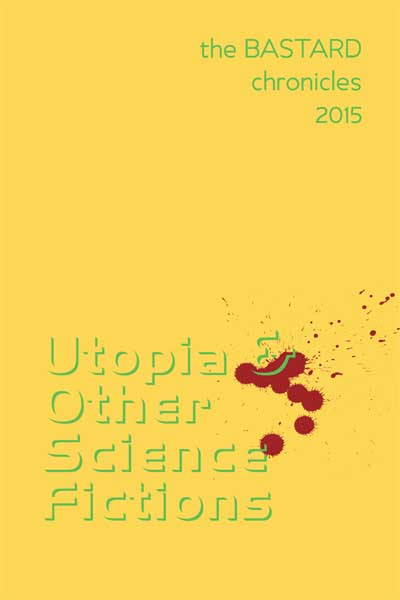 95 Not Utopia: Critical Self-Theory in Practice, by Jason McQuinn