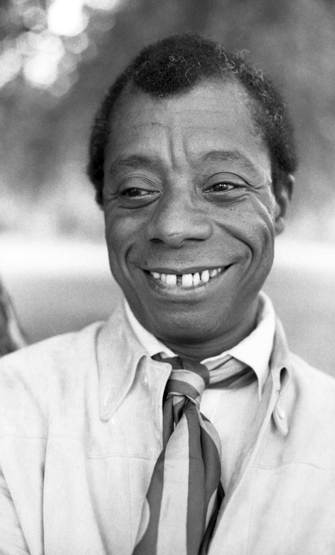 463 Freaks and the American Ideal of Manhood, by James Baldwin