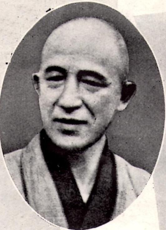 246 Nihilism as Egoism 2, by Keiji Nishitani