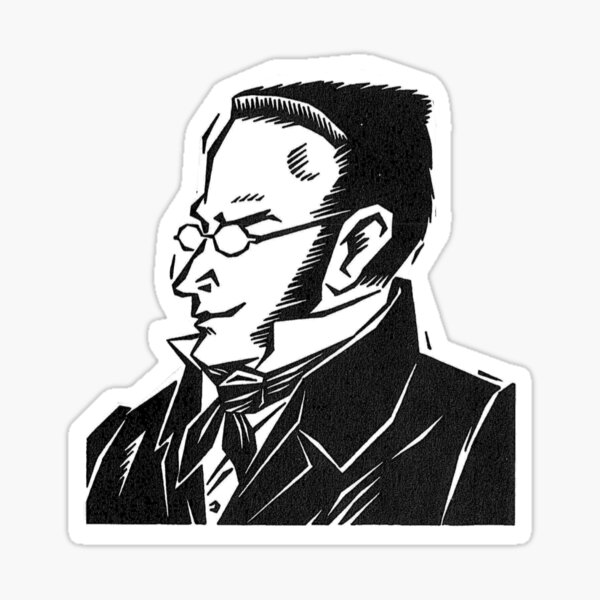 625 Relevance of Stirner to Anarcho-Communists, by Matty Thomas
